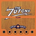 The Zutons Valerie (Single)