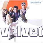 Velvet Versomarte