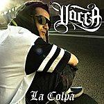 Vacca La Colpa (Single)