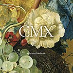 Cmx Rautalankaa (Single)