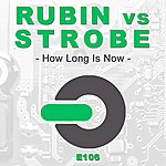 Rubin How Long Is Now