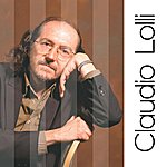 Claudio Lolli Claudio Lolli: Solo Grandi Successi (2001 Digital Remaster)