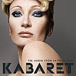 Patricia Kaas Kabaret(Patricia Kaas' New Album)