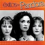 Pandora Exitos De Pandora