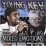 Young Kev Mixed Emotions