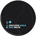 Syncopix Smile / Brick