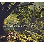 Denise Young Something You Dream Of... Nominated For Best Instrumental Album - Piano For 2007!