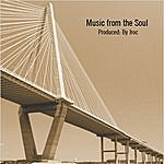 J- ROC Music From The Soul