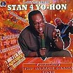 Yohon Stan 4 Yo-Hon