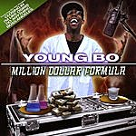 Young BO Million Dollar Formula