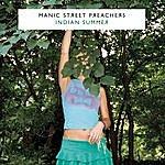 Manic Street Preachers Indian Summer (2-Track Single)