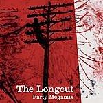 The Longcut The Longcut Party Megamix