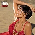 Natalie Imbruglia Glorious (Single)