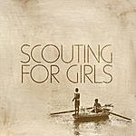 Scouting For Girls Scouting For Girls