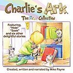 Mike Payne Charlie's Ark - The First Collection