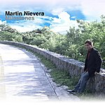 Martin Nievera Save The Best For Last (Single)