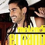 Melendi El Nano (Single)