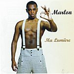 Marlon Ma Lumière