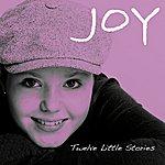Joy Twelve Little Stories