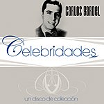 Carlos Gardel Celebridades- Carlos Gardel
