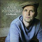 Antti Kleemola 10 Kohtausta