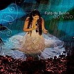 Fafá De Belém Aonde (Single)