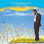 Franco Battiato Caffé De La Paix (2008 Remastered Edition)