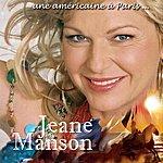 Jeane Manson Une Américaine À Paris (Live)