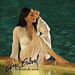 Ana Gabriel Barrera De Amor (Single)