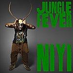 Niyi Jungle Fever
