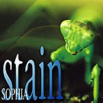 Sophia Stain (4-Track Maxi-Single)