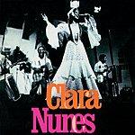 Clara Nunes Alvorecer