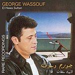 George Wassouf El Hawa Sultan Rare Recordings
