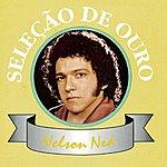 Nelson Ned Domingo A Tarde (Single)
