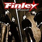 Finley Ricordi (Single)