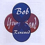 Bob Young Renewed