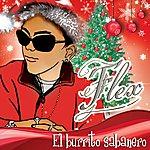 Flex El Burrito Sabanero (Us Version)(Single)