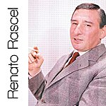 Renato Rascel Renato Rascel: Solo Grandi Successi (2001 Digital Remaster)