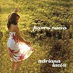 Adriana Lucia Porro Nuevo
