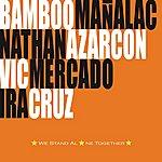 Bamboo Englishman In New York (Single)