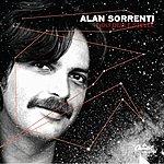 Alan Sorrenti The Capitol Collection: Figli Delle Stelle (2005 Digital Remaster)