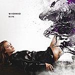 Wiidakko Niin (Single)