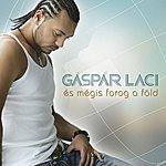 Gaspar Laci Bolond Vagyok (Single)