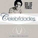 José Luis Perales Celebridades- Jose Luis Perales