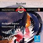 Mikhail Pletnev D. Scarlatti: Keyboard Sonatas