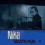 Nika Sovita Mua (Single)