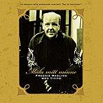 Freddie Wadling Måla Mitt Minne (2-Track Single)