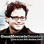 Guus Meeuwis Genoten (Live In Psv Stadion 2007)(Single)