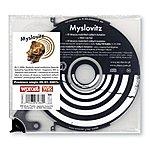 Myslovitz W Deszczu Malenkich Zoltych Kwiatow (3-Track Maxi-Single)