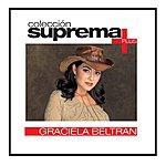 Graciela Beltran Coleccion Suprema Plus- Graciela Beltran